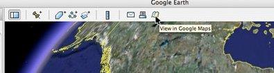gemaps.jpg
