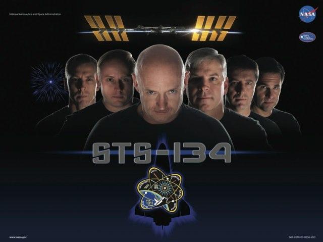 Posters de la NASA.jpg