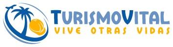 Entrevistamos a los creadores de Turismo Vital
