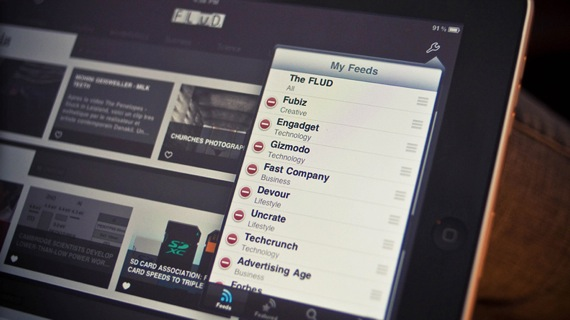 Las mejores aplicaciones para iPhone de 2010