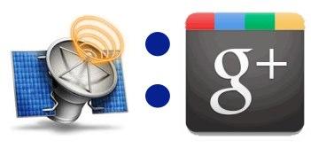 Compartir en Google+ desde NetNewsWire