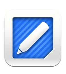 SingleText comparte textos en iCloud