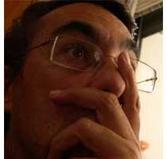 Entrevista con Antonio Cambronero en Tuexperto.com