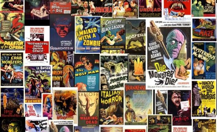 classic films