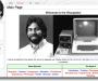 Wozipedia, el wiki sobre Steve Wozniak