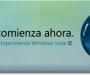 Windows Vista: ¿el fracaso del año?
