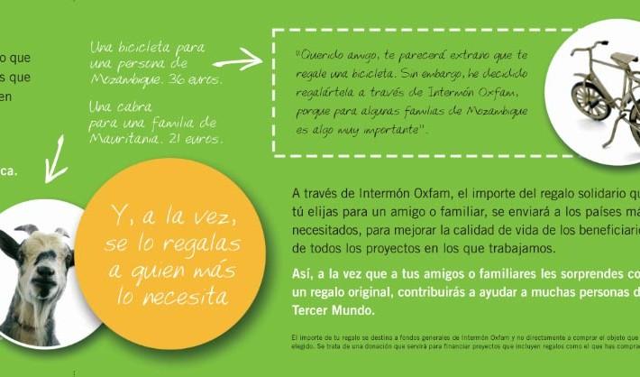triptic_castellano-ok1.jpg