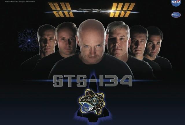 Posters-de-la-NASA