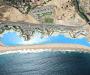 San Alfonso del Mar y la piscina más grande del mundo