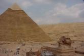 800px-Tobu_World_Square_Egyptian_Pyramid_1