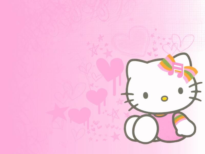 Los parques temáticos de Hello Kitty en Japón