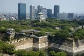 800px-Osaka_Castle_02bs3200
