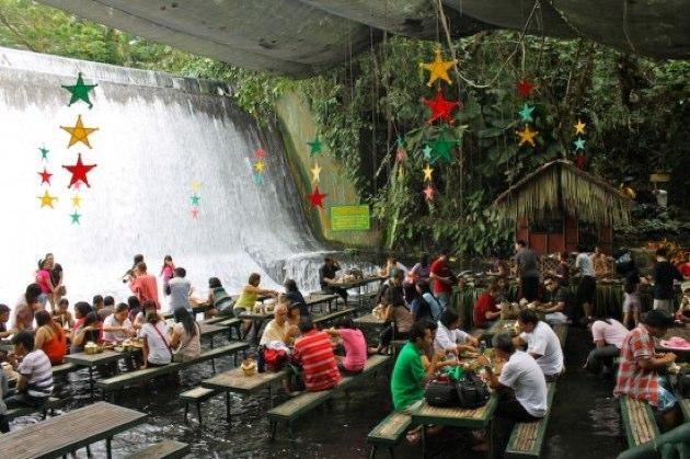 labassin-waterfall-restaurant