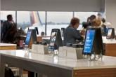 ipads-airport