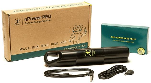 nPowerPEG.com-1