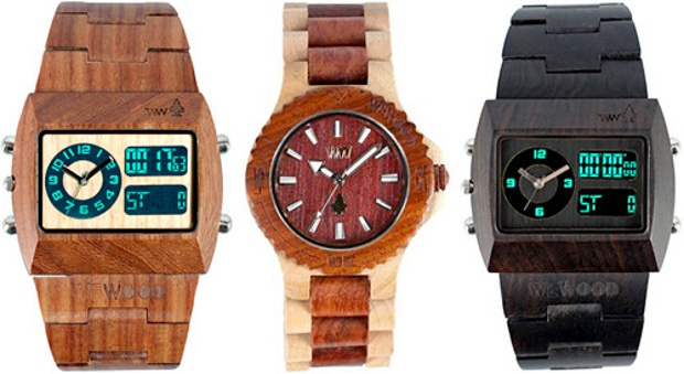 wewood_watches