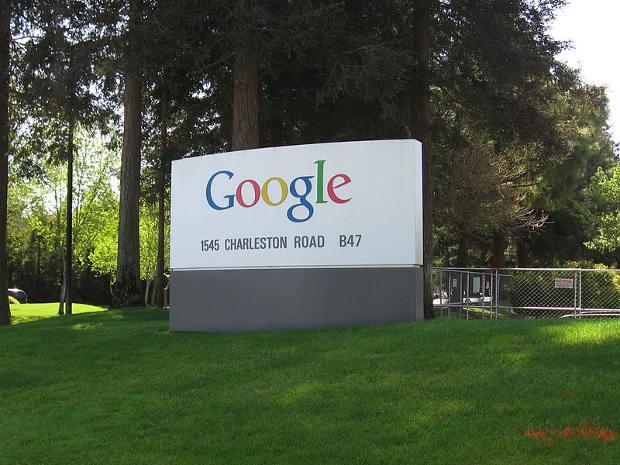 Generador de Sitemap para Google