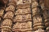 800px-Khajuraho_temple