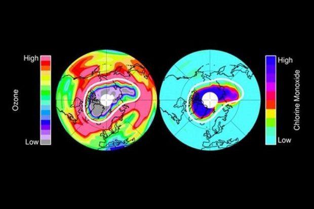 Agujero-de-ozono