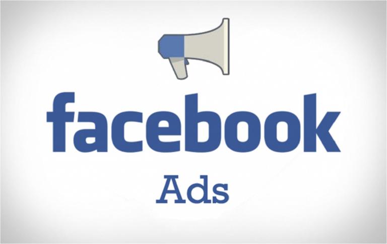 El adsense de Facebook puede ser la salvación de muchos blogs