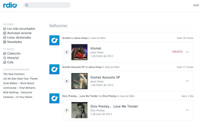notificaciones-rdio