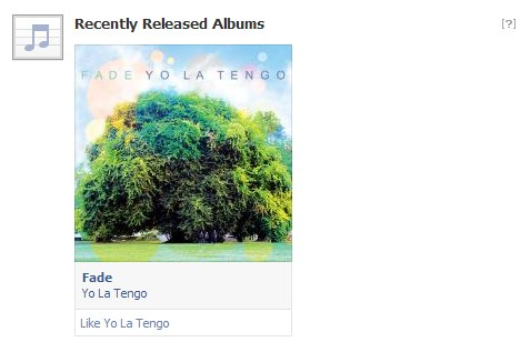 yo_la_tengo_fadebook