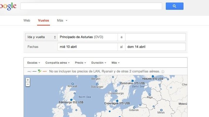 google-flights1