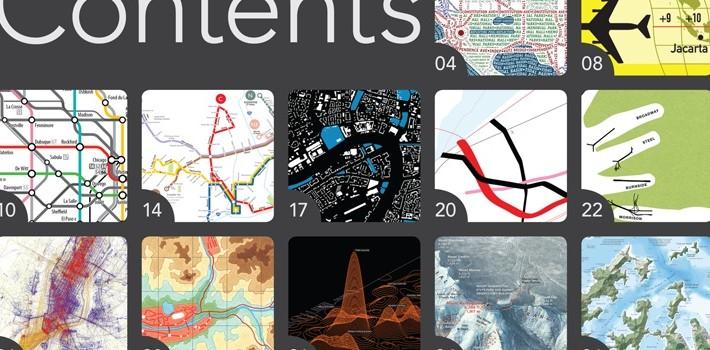 Atlas-of-Design