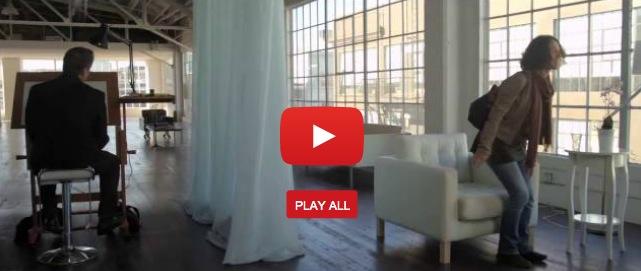 Un discutido vídeo de Dove sobre la autopercepción de la belleza