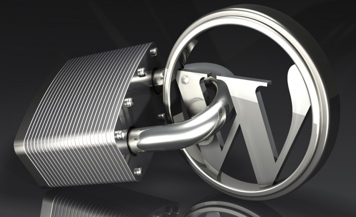 Seguridad-en-WordPress-Como-configurar-htaccess-para-evitar-Hackeos