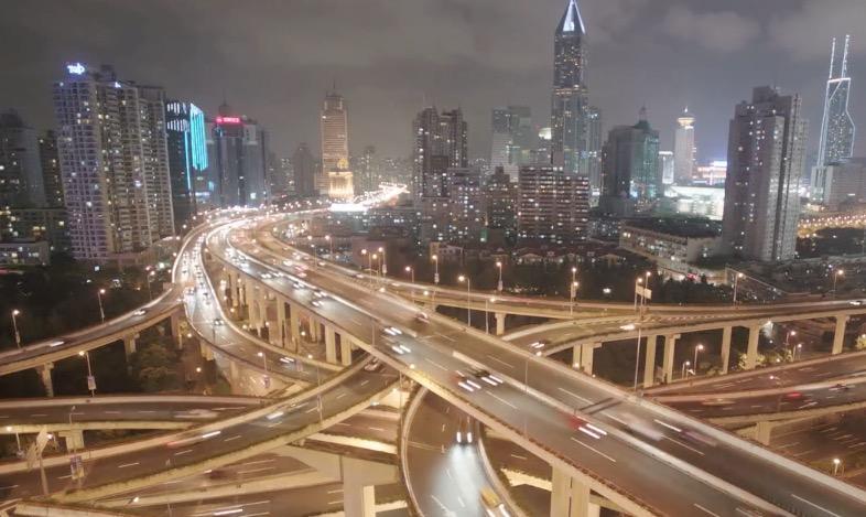 La Escala Humana, un documental que propone un nuevo modelo de ciudad