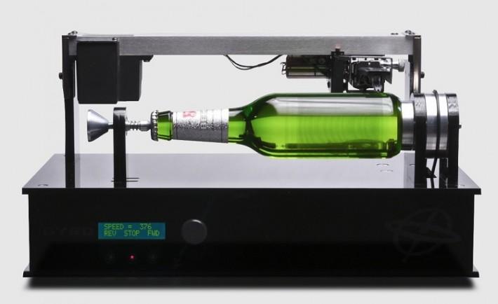 Cerveza-Beck-Edicion-Thomas-Edison-