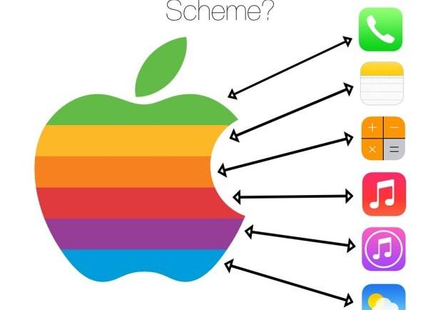 Apple-color-logo-600x560