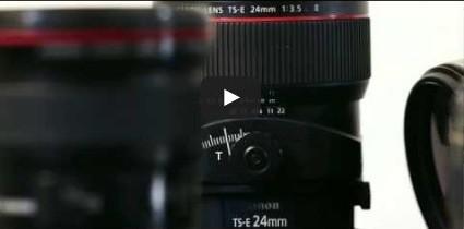 Captura de pantalla 2013-07-08 a la(s) 12.58.23