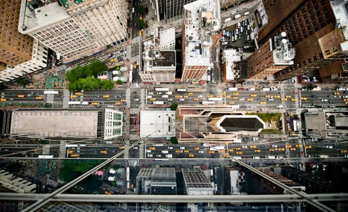 Nueva-York-desde-alto-fotos-Navid-Baraty