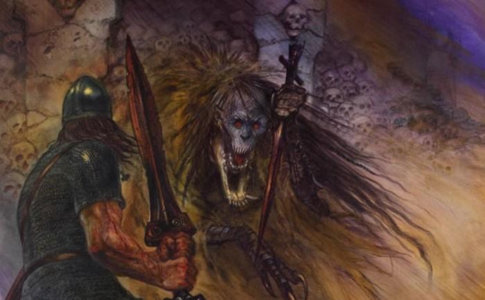 Poema Beowulf dos siglos mal traducido2