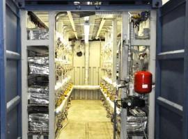 E-Cat: ponga un generador de fusión fría en su casa
