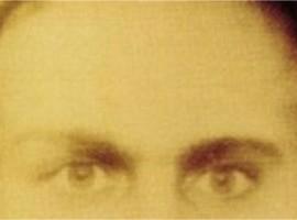 El verdadero rostro de Mozart