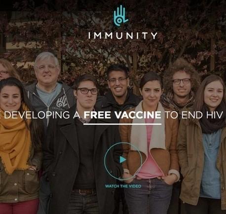 immunity1-3