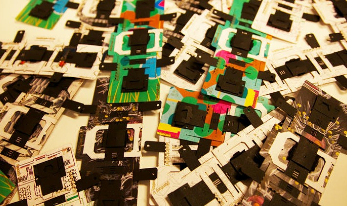 3027656-slide-foldscopefig7