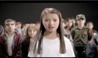 Vídeo viral niños actuando como adultos
