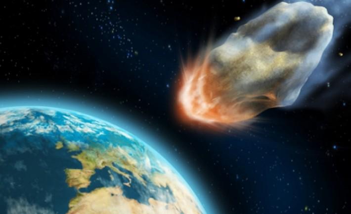 26 impactos asteroide como explosiones nucleares ultima decada2