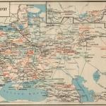 Recordando falseamiento cartografia URSS 2