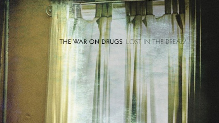 The-War-on-drugs