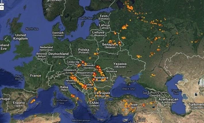 lightning-maps.jpg