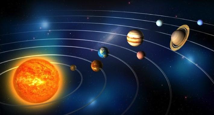 Solar-System-2.jpg
