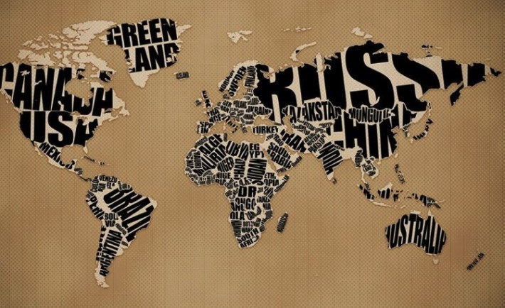 typographyc-world-map.jpg
