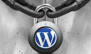wordpress-security.jpg