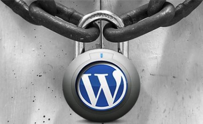 wordpress-security.jpg