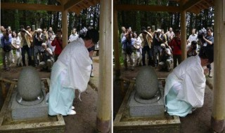 Santuario japones tratan hemorroides2
